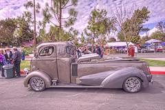 Whittier Area Classic Car Show 2015 (dmentd) Tags: hotrod streetrod custom