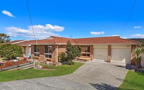 12 Highview Street, Tumbi Umbi NSW