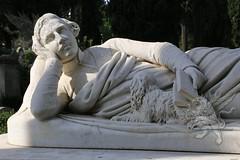 CimiteroAcattolico_20