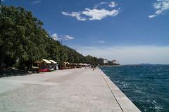 Zadar Croatia (WMLR) Tags: zadar zadarskažupanija croatia hr hd pentaxd fa 2470mm f28ed sdm wr pentax k1