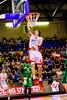 DSC_1721 (Fotografie Wim Van Mele) Tags: basket hubolimburgunited okapi aals hasselt alverberg sport sporthal amerikaan belg cheerleaders muziek spanning