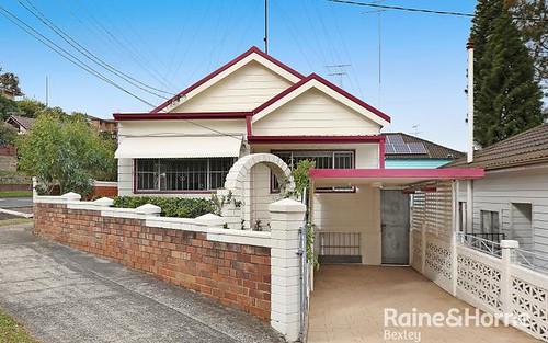 2 Gardiner Avenue, Banksia NSW