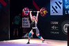 British Weight Lifting - Champs-57.jpg (bridgebuilder) Tags: 69kg bwl weightlifting juniors bps sport castleford britishweightlifting under23 sig g8