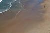 North Curl Curl, Sydney (lachiehand1) Tags: sydney beach curlcurl ocean landscape landscapephotography naturephotography