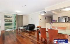 3803/343 Pitt Street, Sydney NSW