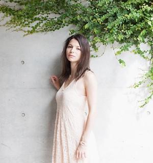 #jennifer #tfp #model #photography #japanesephotographer #写真好きな人と繋がりたい #撮影 #夏 #モデルさん #屋外 #散歩 #модель #японии #фотография