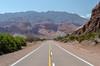 13.2 Salta Road Trip-100