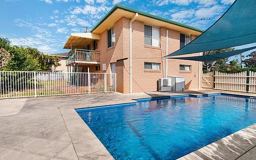 12 Suncrest Av, Alstonville NSW 2477