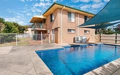12 Suncrest Avenue, Alstonville NSW