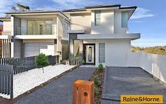 6 Benjamin Street, Bexley North NSW