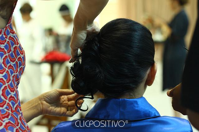 Making Coletivo (35)