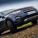 Land-Rover-Discovery-Sport-Ingenium-6