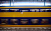 Rotterdam - Holland (jschort10) Tags: rotterdam city netherlands holland breda station trains boats hotelnewyork kop van zuid