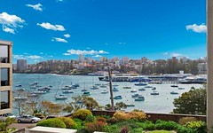 15/13 East Esplanade, Manly NSW