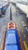 Shunting@Kreis 5: Looking out (2/2) (jaeschol) Tags: am843 am843079 dieselhydraulischelokomotive eisenbahn europa kantonzürich kontinent kreis5 lokomotive rangieren schweiz stadtzürich suisse swissmill switzerland transport chemindefer railroad railway