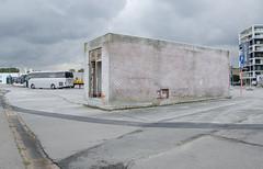 Building by AstridWestvang -