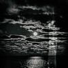 Moonlight Over Lake Michigan (Thomas Hawk) Tags: america lakemichigan milwaukee milwaukeeartmuseum usa unitedstates unitedstatesofamerica wisconsin moon fav10 fav25