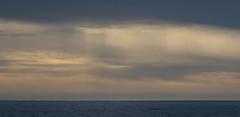 20171017_8985_7D2-160 Pastel colours at sea (johnstewartnz) Tags: canon canonapsc apsc eos 7d2 7dmarkii 7d canon7dmarkii canoneos7dmkii newbrighton newbrightonbeach 70200mm 70200 70200f28 pastelciolours pastelcolors sea cloud sunrays 100canon unlimitedphotos yabbadabbadoo yabbadabadoo