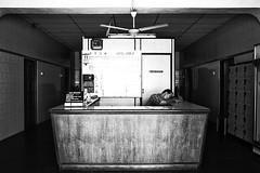 R0023951 (kenny_nhl) Tags: ricoh grd grdiv grd4 provoke street streetphotography snap shot shadow scene surreal 28mm monochrome malaysia dark old black blackwhite bw blackandwhite photo photography people explore explored life streephotography visual