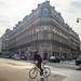 Paris-Day4-8