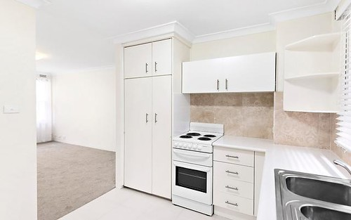 8/103 Pacific Parade, Dee Why NSW