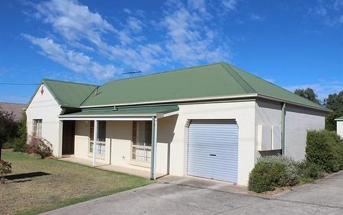 4/577 Webb St, Lavington NSW