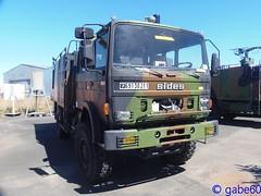 Saint-Nazaire (rescue3000) Tags: renault s170 armée army militaire military terre pompiers pompier voiture véhicule camion aviation légère alat intervention polyvalent vip