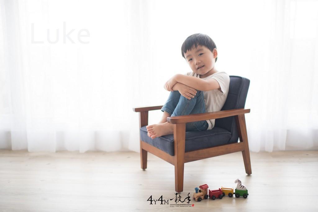 37124719123 f5776937cd o [兒童攝影 No72] Luke   4Y