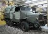 Laffly S20 TL VDP (алексейдомин) Tags: army auto artillery war car армия авто артиллерия машина война