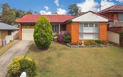 10 Caliente Crescent, Macquarie Hills NSW