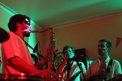 IMG_8596 (lfbarragan_19) Tags: jazz concert fela kuti africa estonia tallinn euphoria live music afrotallinnbeat