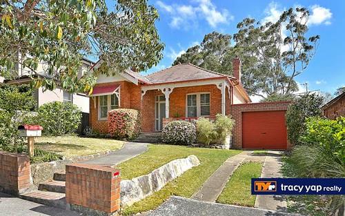 356 Penshurst St, Chatswood NSW 2067