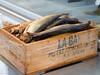 _A200136.jpg Smoked herring (JorunT) Tags: fisk 2017 røkt marked sild oktober høst nikiti hellas