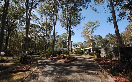 120 Inglewood Crescent, Tomerong NSW