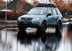 2012 Subaru Forester 2.5x (donaldgruener) Tags: rainy rallyinnovations sh forester subaru subaruforester