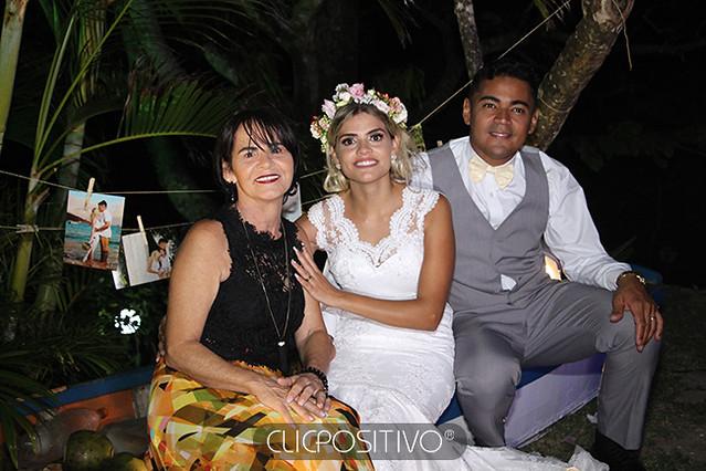 Camilla & Luiz Carlos (349)