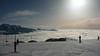 15 (Julien Maury) Tags: chamrousse ski 2015