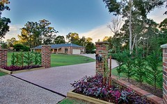2 Nutwood Lane, Windsor Downs NSW