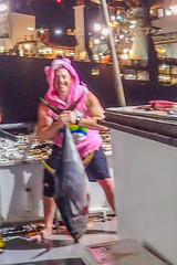 (Rob Zabroky) Tags: robzabroky robzabrokyoutdoor robzabrokyphotography robzabrokyfishing portaransas gulfofmexico gulfofmexicoyellowfintuna yellowfintuna dolphinexpressyellowfintuna yft fishing fish fishtexas offshorefishing offshorefishingtexas dolphindocks dolphinexpress dolphinexpressportaransas