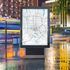 Columbus High Resolution Vector Map (Hebstreits) Tags: american area atlas background cmh columbus design detail geography hebstreit high highresolution highquality highres highways image interstate large map much ohio region roads states symbol texture tourist travel trip united urban usa vacation vector very
