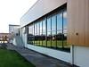 Oakham School Refurbished Sports Centre (@oakhamuk) Tags: oakhamschool refurbished sportscentre