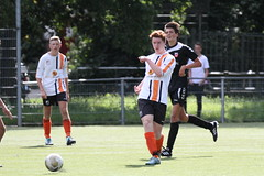 """HBC Zaterdag JO19-1 • <a style=""""font-size:0.8em;"""" href=""""http://www.flickr.com/photos/151401055@N04/37246329856/"""" target=""""_blank"""">View on Flickr</a>"""
