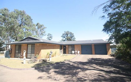 63 Main Road, Cliftleigh NSW
