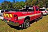Coldenham Fire District Utility 207 (Triborough) Tags: ny newyork orangecounty deerpark sparrowbush cfd coldenhamfiredistrict coldenhamfiredepartment firetruck fireengine utility utility207 dodge ram 2500
