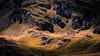 Sheeps - Romania - Travel photography (Giuseppe Milo (www.pixael.com)) Tags: photo light romania landscape animals travel nature photography sheeps mountain outdoor grass europe geotagged rocks județulargeș ro onsale
