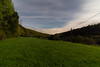 IMG_8861 - Moonshine like Daylight (Tobwie) Tags: monreal eifel nacht night clear klar landscape landschaft canon traumpfade hochbermeler