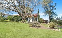 84 Prospect Road, Garden Suburb NSW