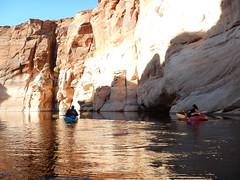hidden-canyon-kayak-lake-powell-page-arizona-southwest-9457