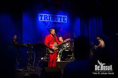 2017_10_27 Bosuil Battle of the tributebandsMUS_6485- A-Muse Tribute Johan Horst-WEB