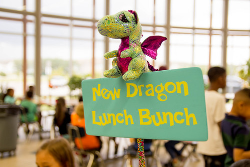 """2017 Lunch Bunch • <a style=""""font-size:0.8em;"""" href=""""http://www.flickr.com/photos/150790682@N02/37303699062/"""" target=""""_blank"""">View on Flickr</a>"""